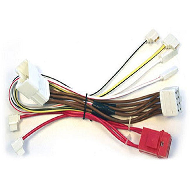 toy1 t harness remote starter wiring free shipping on orders 45 overstock 11457489