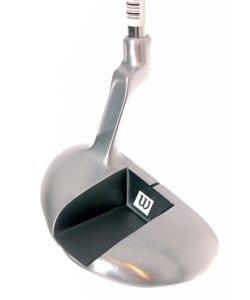 Wilson Golf Harmonized 740-BP RH Belly Putter