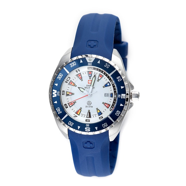 swiss s rubber dive free