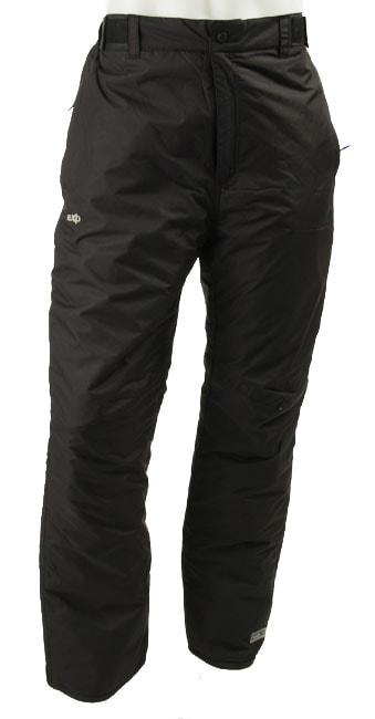 EXP Men's 'Shelter' Snow Pants