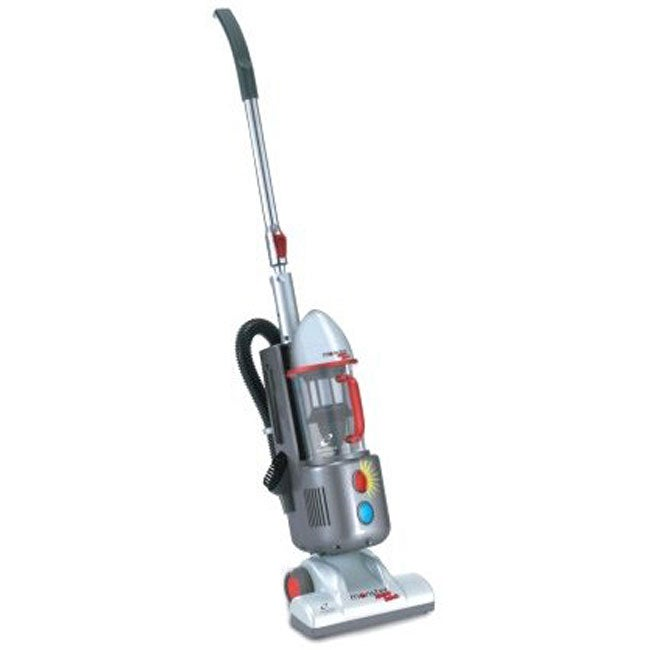 Shop Euroflex Hepa Stick Monster Vacuum Refurbished