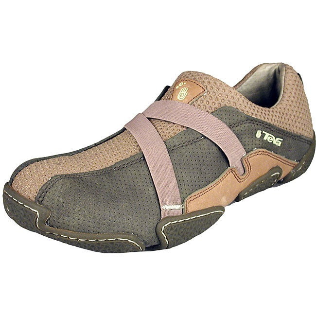 00eacd410c00 Shop Teva Women s  Shay  Casual Shoes - Free Shipping Today - Overstock -  3433021