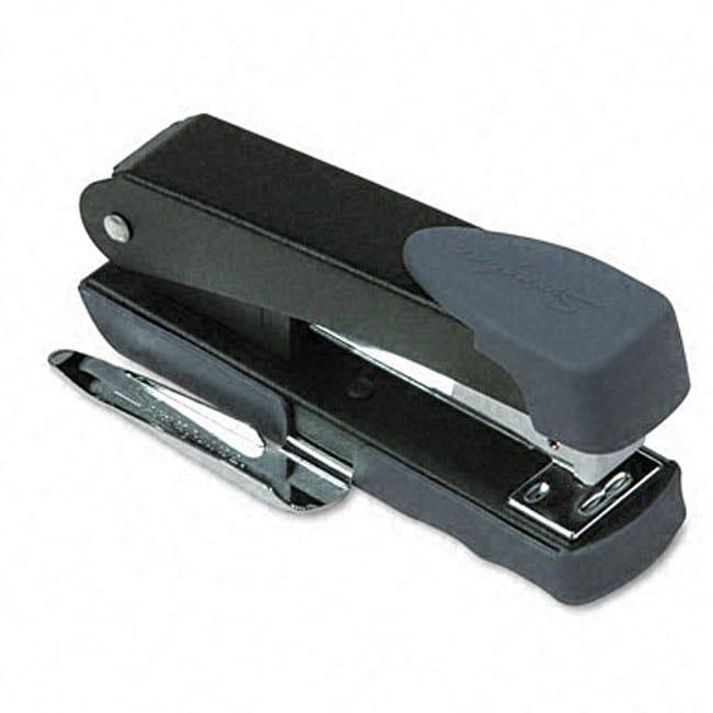 Swingline Stapler With Built In Staple Remover Free