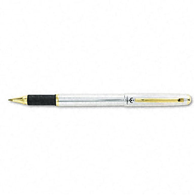 Pentel Excalibur Rollerball Pen