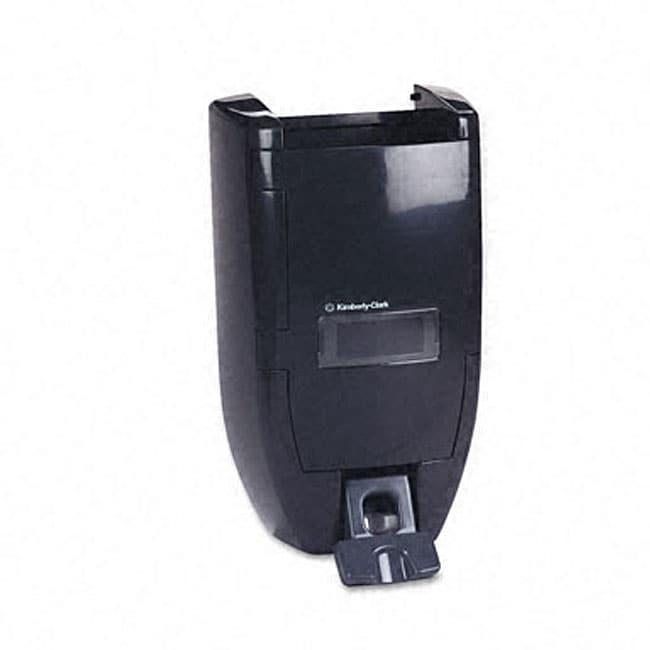 Kimberly-clark Soap Dispenser (Kimberly Clark Soap Dispen...