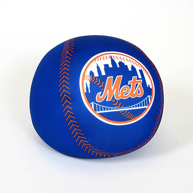 shop sports outdoors york mets