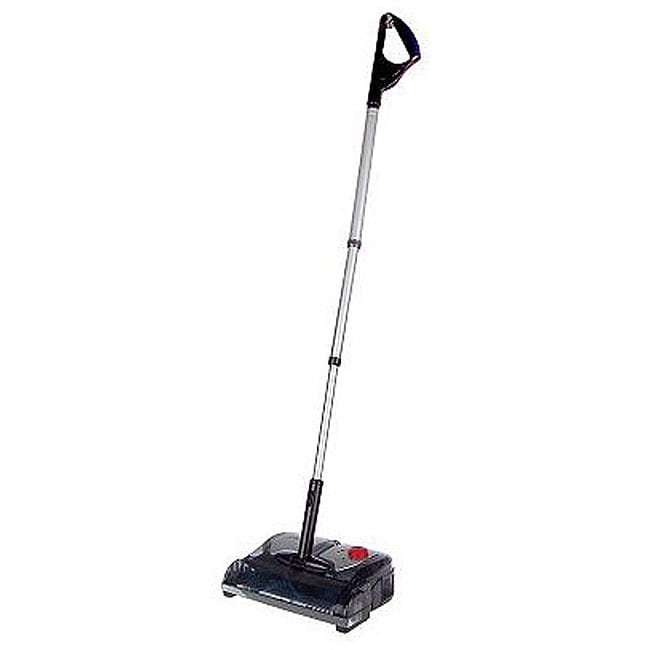 Euroflex Monster Super Swivel Cordless Sweeper (Refurbished)