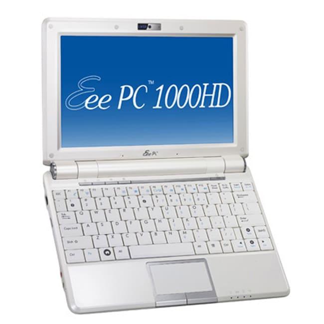 EEE PC 1000HA DRIVER UPDATE