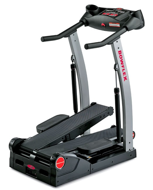 Bowflex Treadclimber 3000 Refurbished