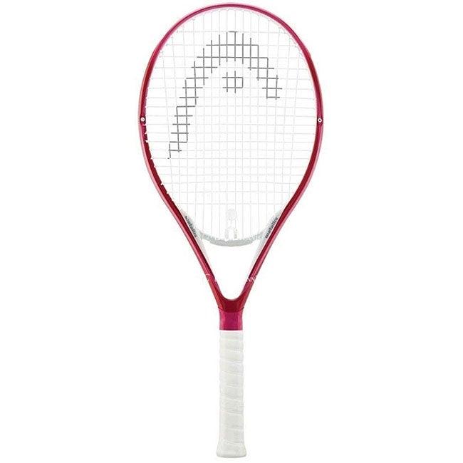 Head Airflow 5 Tennis Racquet