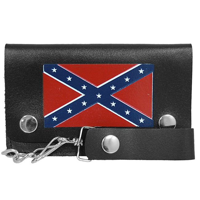 Confederate Flag Shoes For Sale