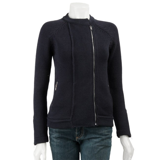 525 America Motocross Sweater Jacket