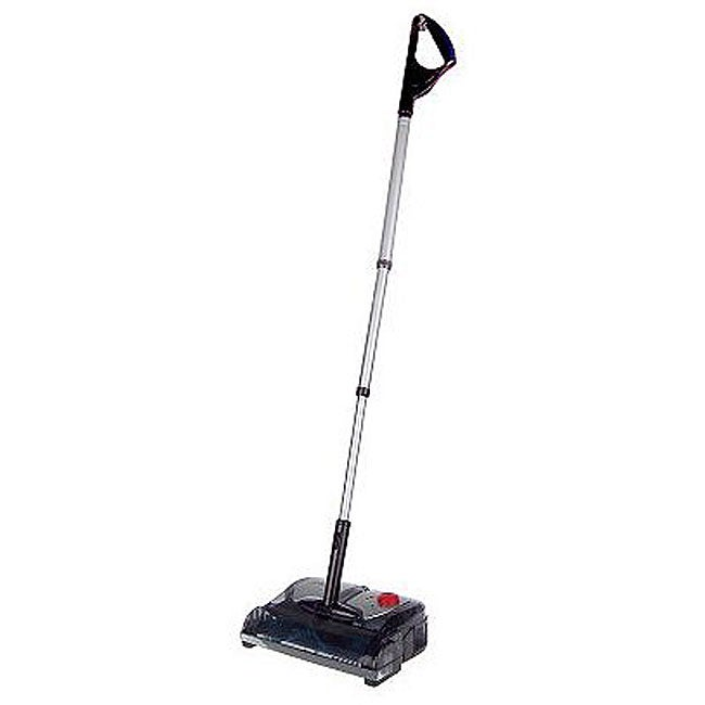 Euroflex Monster Cordless Electric Super Sweeper (Refurbished)