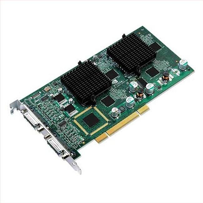 HP Compaq 273305-B21 Graphics Card (Refurbished)