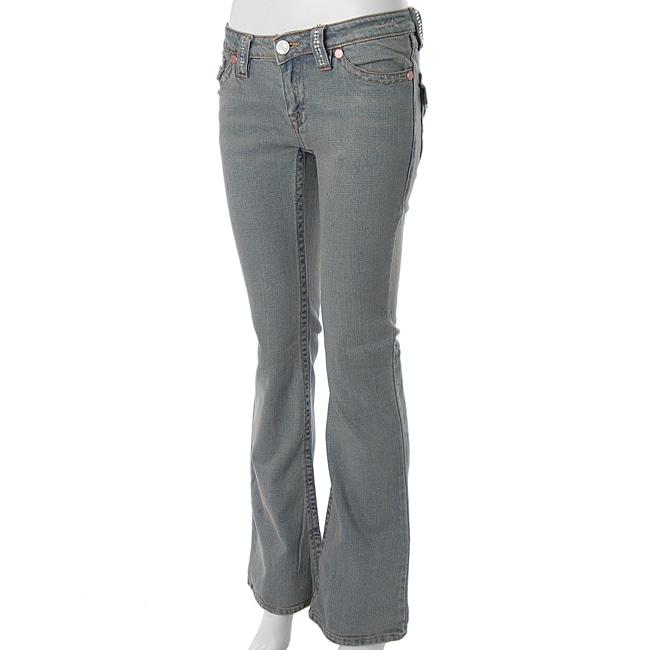 Joy Jeans Women&39s Designer Denim Jeans - Free Shipping On Orders