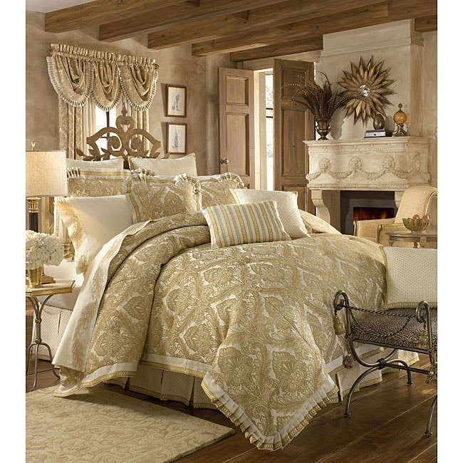 Croscill Bellisimo Luxury Comforter Set. Croscill Bellisimo Luxury Comforter Set   Free Shipping Today