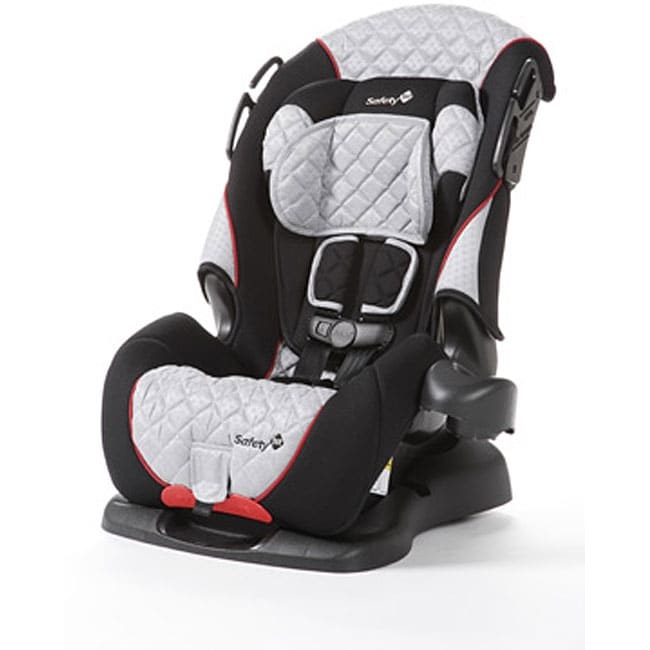 Safety 1st All in One Convertible Car Seat in Phoenix  Free