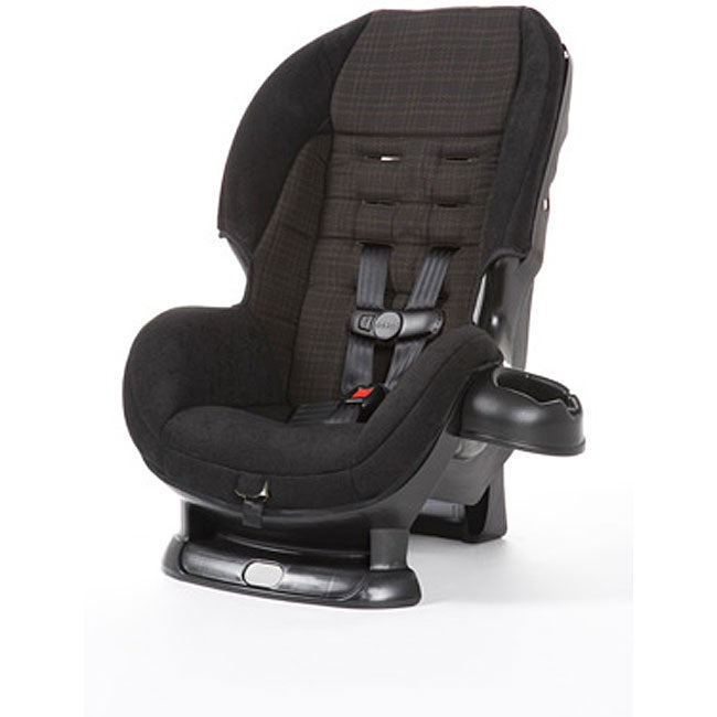 cosco scenera convertible car seat in astra free shipping today 11580362. Black Bedroom Furniture Sets. Home Design Ideas