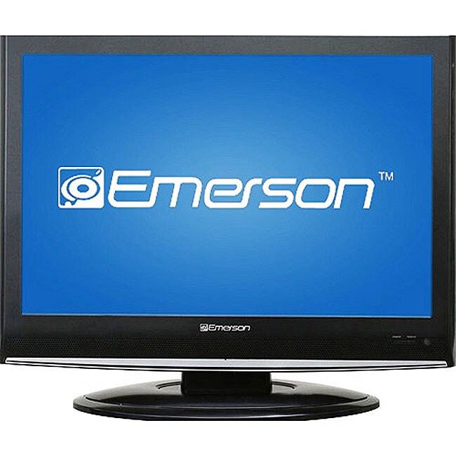 Emerson LC320EM9 32-inch LCD HDTV (Refurbished)