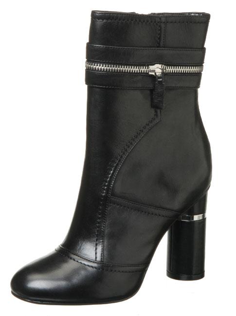 BCBGirls Women's 'Leader' Boots
