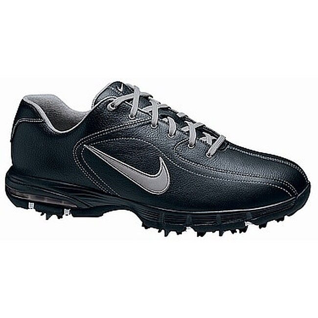 43a982add9 Shop Men's Nike Air Max Revive Golf Shoes - Free Shipping Today - Overstock  - 3515559