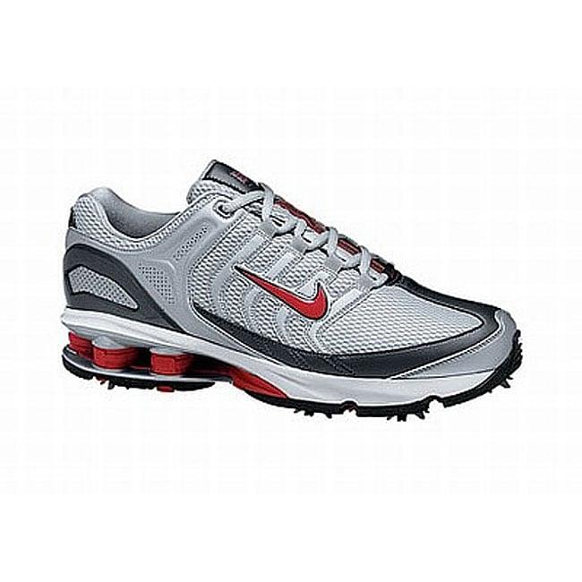 72813c8321f Cheap Mens Nike Shox Free Shipping Nike Shox Mens