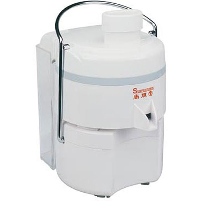 Multifunction Miller and Juice Extractor (Multi-Function ...