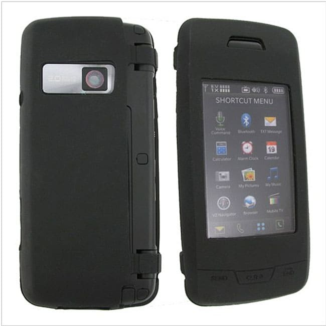 Lg Voyager Silicone Covers 95