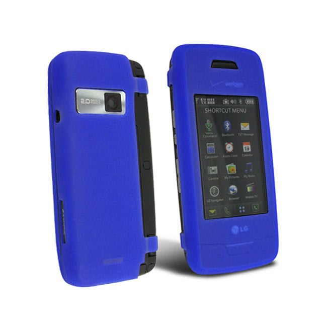 Lg Voyager Silicone Covers 81