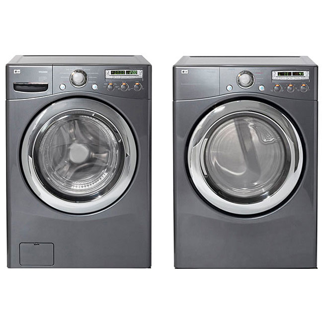 18 lg 24 dryer combo washer dryers best washer dryers