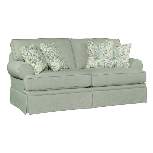 Elegant ... Broyhill Emily Sofa And Loveseat By Broyhill Emily Sofa Rooms ...