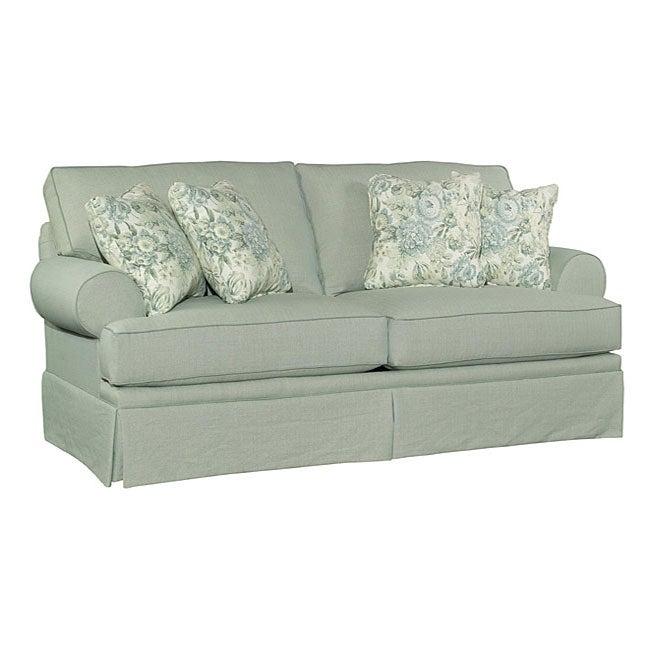 Tremendous Broyhill Emily Sofa Ncnpc Chair Design For Home Ncnpcorg