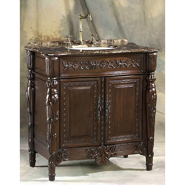 ica furniture arvina bathroom vanity free shipping today overstock