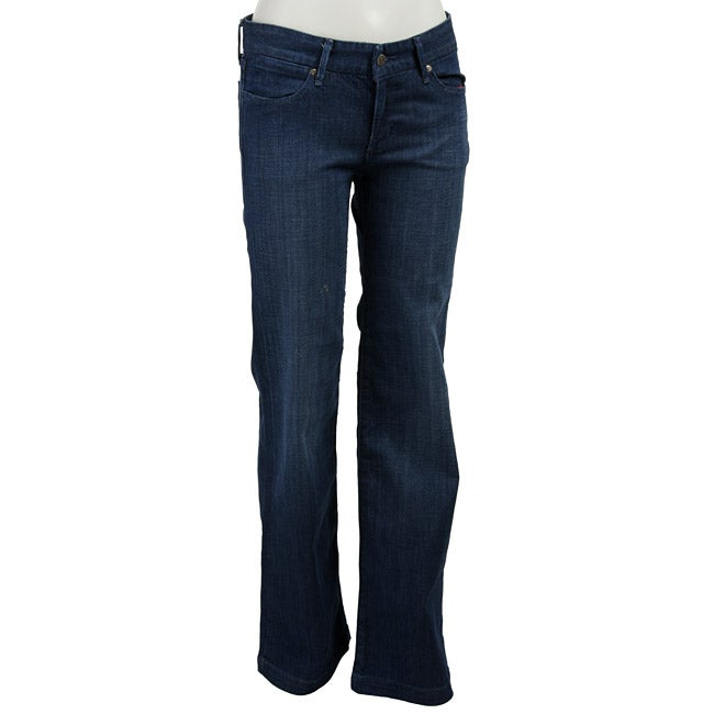 FINAL SALE Paper Denim & Cloth Women's 'Jayne' Jeans