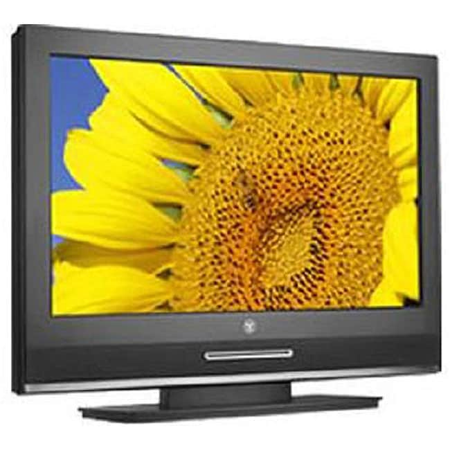 Shop Westinghouse Sk 32h590d B 32 Inch Lcd Hdtv With Dvd