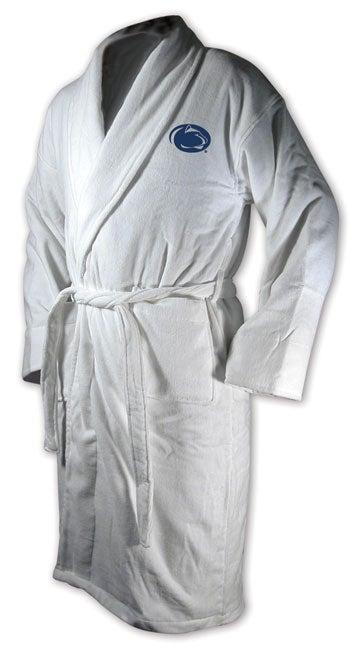 Penn State College Robe