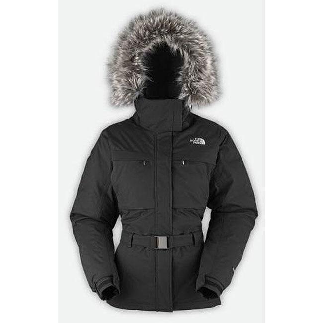 991d706af The North Face Women's 'Atlantic' Jacket