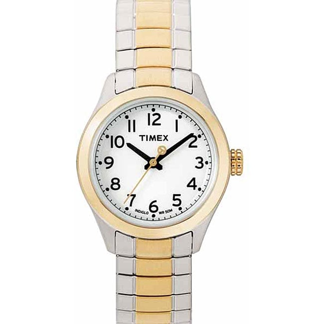 Timex Women's T Series Easy-read Watch