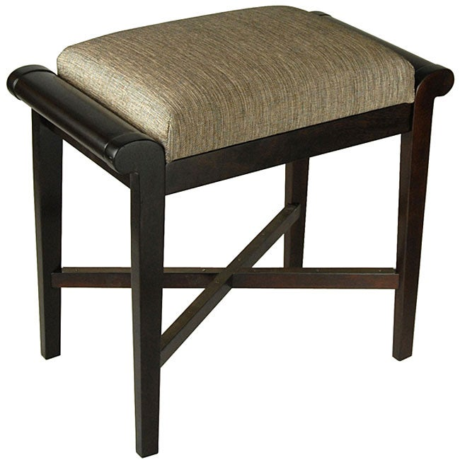 Shop Palmer Counter Stool Free Shipping Today