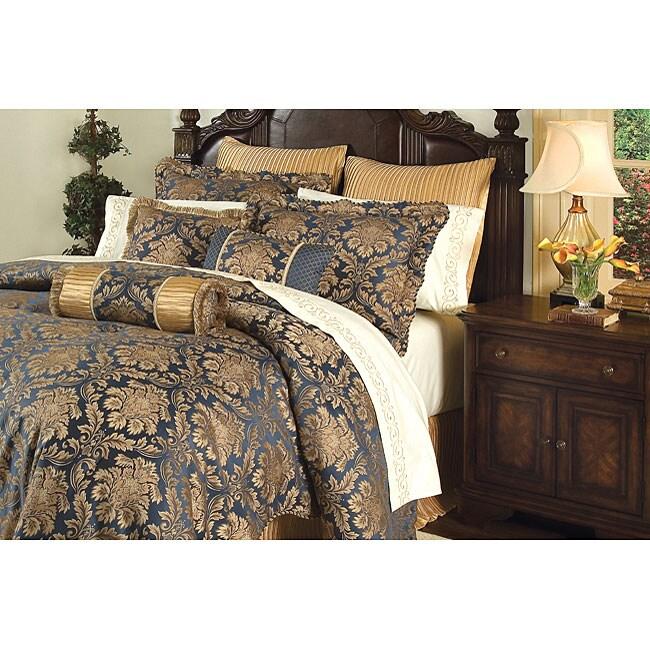 Ardene Queen-size 8-piece Comforter Set