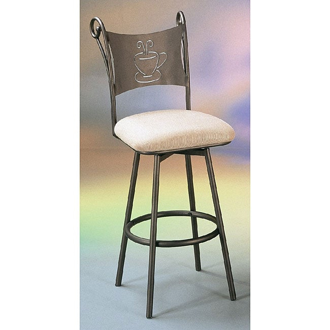 Key West 26 inch Swivel Counter Stool Free Shipping  : L11671424 from www.overstock.com size 650 x 650 jpeg 41kB