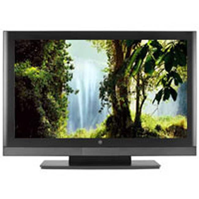 Westinghouse TX-42F430S 42-inch 1080p HD LCD TV (Refurbished)