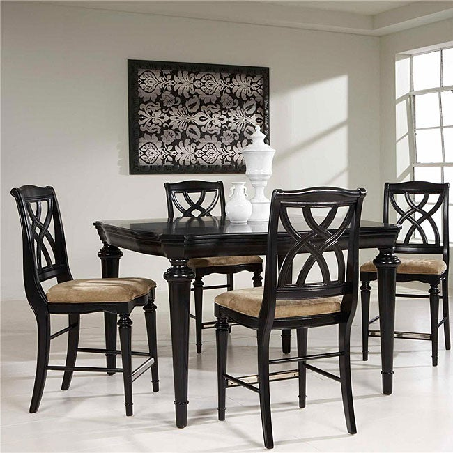 Broyhill Addison Extendable Dining Table