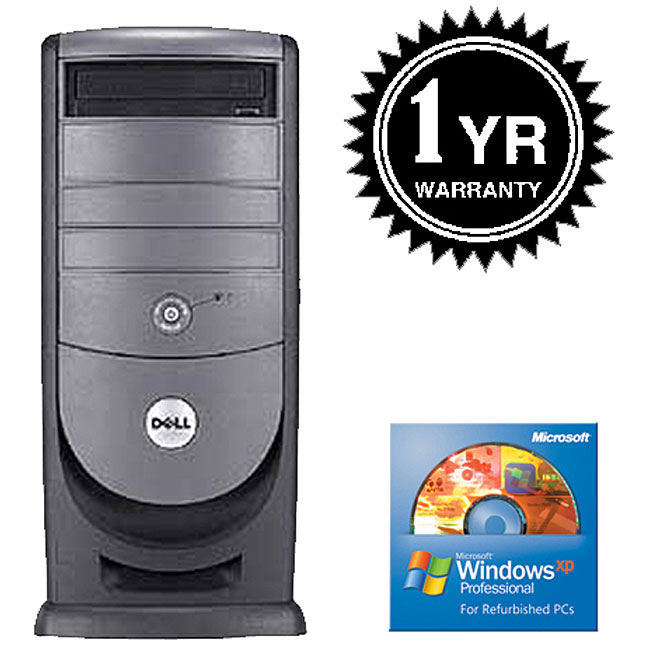 105715 together with Dell Dimension Intel Sata Drivers furthermore 388183 Dell 8400  puter as well Creative Audigy 2 Zs Drayver Skachat as well Disco Duro. on dell dimension 8400 drivers