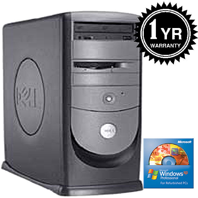 DELL DIMENSION 4550 KEYBOARD DRIVERS DOWNLOAD