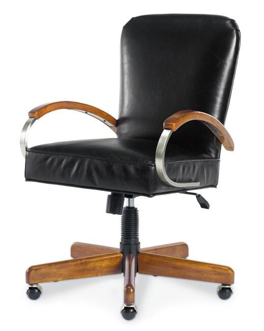 Drexel Heritage Walt Disney Signature Studio Chair