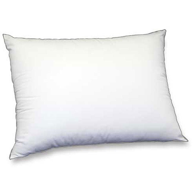 Simmons Allergy Care Bed Pillow