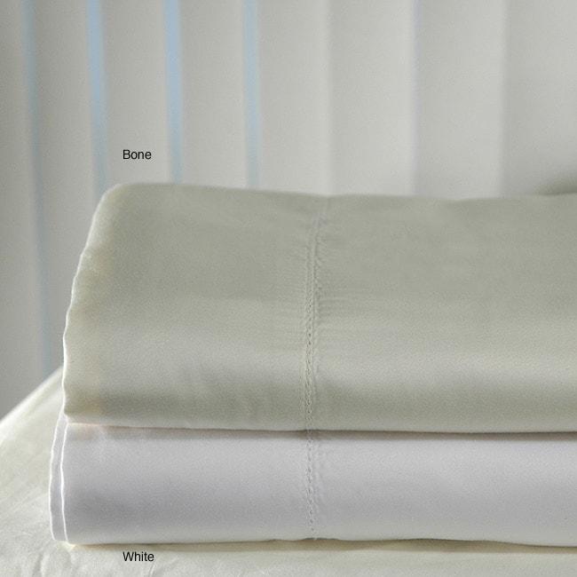 Cotton 310 Thread Count Sheet Set
