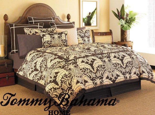 cape piece bedding set tommy bahama bedroom furniture sale for reviews