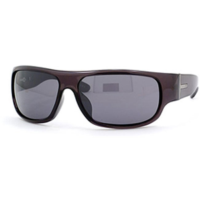 e87d10d7d68 Shop Gucci GG 1568  S Unisex Sunglasses - Free Shipping Today - Overstock -  3725910
